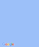Google Map of O'Connor Law Office, P.C.'s Location